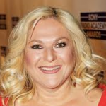Interview Vanessa Feltz