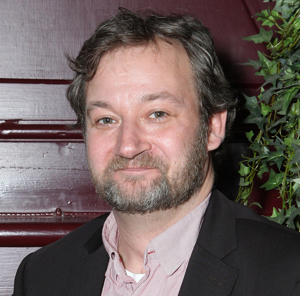 Enjoy Celebrity Radio's James Dreyfus Exclusive Interview from Mount Pleasant & Gimme Gimme Gimme….. James Dreyfus is one of the UK's most loved and respected comic actors. […]
