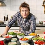 Jamie oliver BBC Interivew & Life Story with Alex Belfield @ www.celebrityradio.biz 3