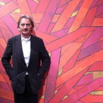 Paul Smith Life story Interview