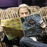 Paul Smith Nottingham Life Story Interview