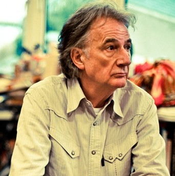 Enjoy Celebrity Radio's Paul Smith Exclusive BBC Interview ~ Nottingham Fashion Designer….. Paul Smith from Nottingham is one of the leading names in world fashion. […]