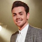 Ray Quinn Interview