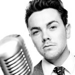 Ray Quinn Life Story Interview