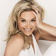 Enjoy Celebrity Radio's Tamzin Outhwaite Interview….. Tamzin Outhwaite is one of the countries most versatile actresses. She is an award-winning English actress. She became known for […]