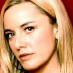 Tamzin Outhwaite Interview Eastenders