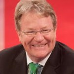 Jim Davidson Innocent - Operation Yewtree Case Dropped - Exclusive interview with Alex Belfield