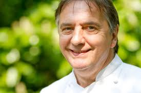 Enjoy Celebrity Radio's Chef Raymond Blanc Exclusive Interview…. Raymond Blanc is one of the most successful and respected Chefs in the world. Raymond Blanc OBE […]