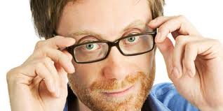 Enjoy Celebrity Radio's Stephen Merchant Exclusive Interview – The Office / 'Hello Ladies'…… Stephen Merchant is an English writer, director, radio presenter, comedian and actor. […]