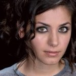 Alex Belfield Katie Melua interview