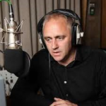 Dave Lamb Voice Over Come Dine With Me