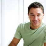 Gino D'acampo BBC Interview and life story with Alex Belfield at www.celebrityradio.biz 2