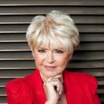 Gloria Hunniford Caren Keating Alex Belfield Interview