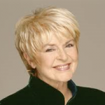 Gloria Hunniford Life Stories Alex Belfield