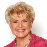 Gloria Hunniford interview Alex Belfield