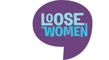 Enjoy Celebrity Radio's Loose Women ITV Interviews….. Loose Women is back for a brand new series on ITV on the 9th September 2013. Carol Vorderman, […]