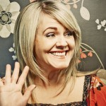 Mount Pleasant Sky Writer Actress Sally Lindsay Interview