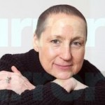 Carol McGiffin Breas Cancer Life Story Interview