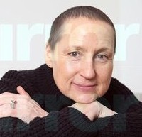 Enjoy Celebrity Radio's Carol McGiffin Breast Cancer Exclusive Life Story Interview…. In Feb 2015 Carl McGiffin confirmed to the Sunday People that she has been […]