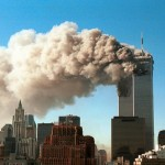 September 11th Documentary Alex Belfield BBC (1)
