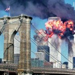 September 11th Documentary Alex Belfield BBC (3)