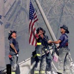 September 11th Documentary Alex Belfield BBC (4)
