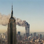 September 11th Documentary Alex Belfield BBC (5)