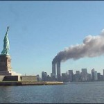 September 11th Documentary Alex Belfield BBC (6)