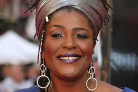 Enjoy Celebrity Radio's Sharon D Clarke Interview – Original Rafiki Lion King….. Sharon D Clarke is one of Alex's favourite people EVER! She's starred in […]