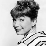 Shirley Maclaine BBC Interview and life story Downton Abbey Glee Alex Belfield www.celebrityradio.biz 2