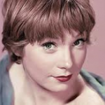 Shirley Maclaine BBC Interview and life story Downton Abbey Glee Alex Belfield www.celebrityradio.biz