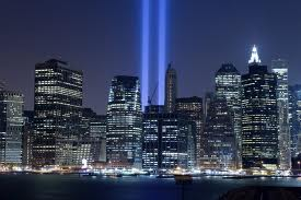 Enjoy Celebrity Radio's BBC September 11th BBC Documentary….. In 2001 Alex Belfield visited lower Manhattan a week after the September 11th terrorist attacks at the Twin Towers to […]