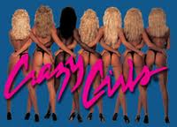 Enjoy Celebrity Radio's Crazy Girls Review At Riviera Hotel And Casino Las Vegas….. Crazy Girls is the R18 Adult Show at Riviera Hotel & Casino […]