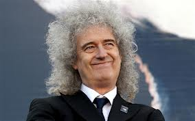 Enjoy Celebrity Radio's Brian May Life Story Interview….. The greatest living rock God is without question Brian May. He's got the hair, the talent, the […]