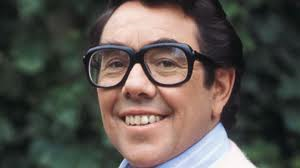 Ronnie Corbett is the shorter half of The Two Ronnies. Enjoy his Exclusive Life Story. This legendary series broadcast on both ITV & the BBC […]