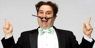 Enjoy Celebrity Radio's Wynne Evans Exclusive Interview – Go Compare Actor… Wynne Evans is the man, voice and body behind the legendary 'Go Compare' adverts. […]