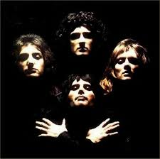 Enjoy Celebrity Radio's Queen Roger Taylor & Brian May Exclusive Interview….. No-one will argue that Queen is one of the biggest, most successful and loved […]