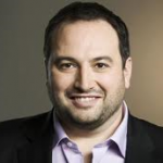 Wynne Evans - Go Compare - Interview & Life Story / New Album