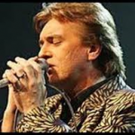 Hollies Peter Howarth Exclusive Life story interview