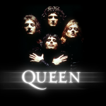 Queen Rock Band - Interviews Brian May & Roger Taylor @ We Will Rock You with Alex Belfield @ www.celebrityradio.biz