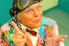 Enjoy Celebrity Radio's Roy Chubby Brown Exclusive Interview….. Roy Chubby Brown is one of the richest, most successful, most popular and loved comedians of his […]