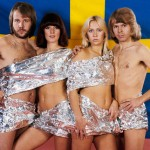 ABBA 40th Anniversary Exclusive Interview (1)