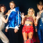 ABBA BBC Interview Benny And Bjorn Documentary