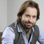 Alex Belfield Alfie Boe Life Story Interview 2014