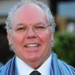 Alex Belfield Roy Chubby Brown interview