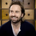 Alfie Boe Interview Alex Belfield