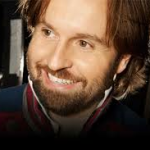 Alfie Boe Les Miserables Alex Belfield