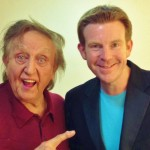 Ken Dodd Exclusive Interview And Life Story