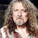 Robert Plant Life Story Interview