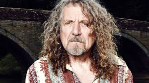 Enjoy Celebrity Radio's Exclusive Robert Plant Life Story Interview ~ Led Zeppelin…… Robert Plant, CBE is an English musician, singer and songwriter. Best known as […]